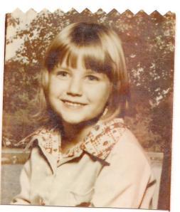 Age Six